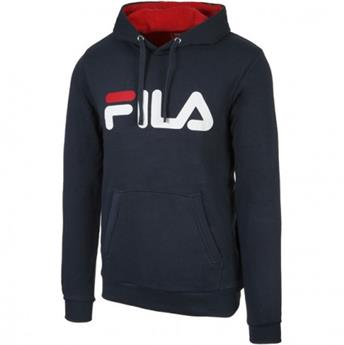 Sweathoody Fila William C 100