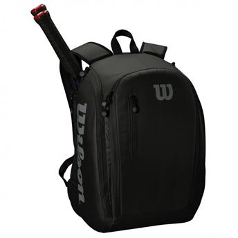 Sac Wilson Tour Backpack WRZ843995