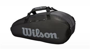 Sac Wilson Tour 2 Comp WRZ849306