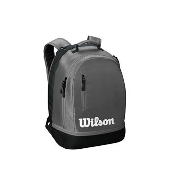 Sac Wilson Team Backpack WRZ854996