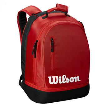 Sac Wilson Team Backpack WRZ857996