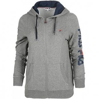 Sweat Hoody Fila Rahel women FLL 182005-852