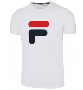 Tee Shirt Fila Robin  men  c 001