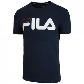 Tee Shirt Fila Ricki men  c 100