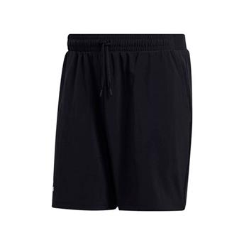 Short Adidas Club SW 7  DX0476