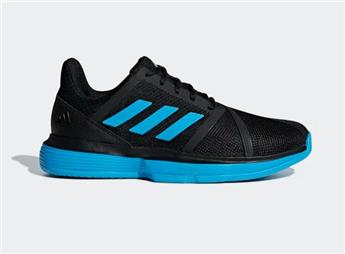 Chaussure Adidas Court jam Bounce men CG6362