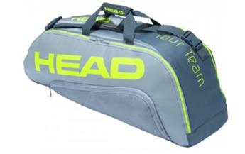 Sac Head Tour Team Extreme Combi 6 r  283419
