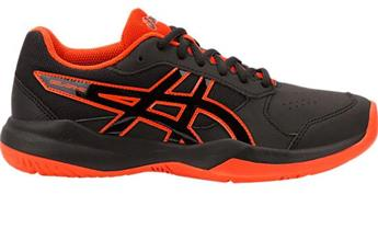 Chaussure Asics Gel Game 7 GS junior 1044A008/010
