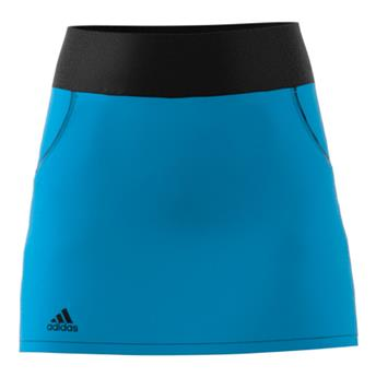 Jupe Adidas Club junior DW9123