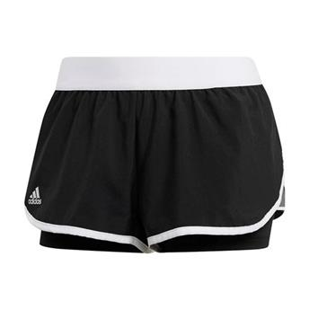 Short Adidas Club  women DU0970