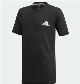 Tee Shirt Adidas Boy Escouade  junior DU2481