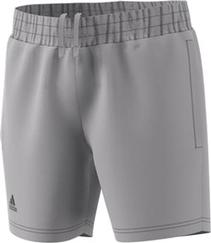 Short Adidas Club Boy DU8104