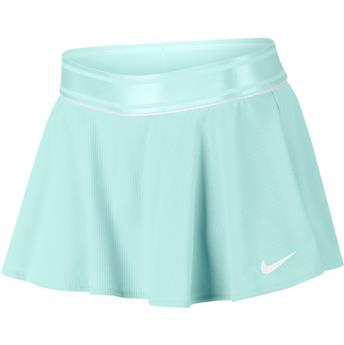 Jupe Nikecourt Flouncy Junior AR2349-336