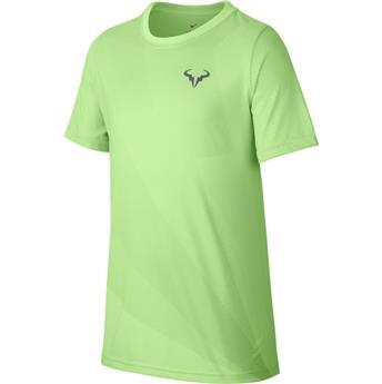 Garcons Ecosport Tennis