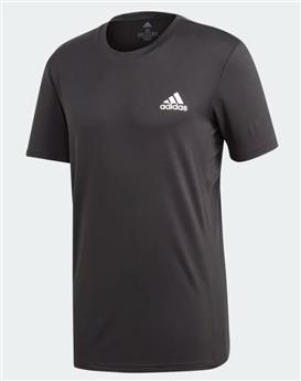 Tee shirt  Adidas Escouade men DW8469