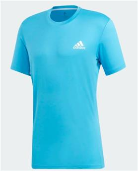 Tee shirt  Adidas Escouade men DW8472