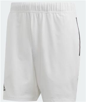 Short  Adidas Escouade 7 inch men  DY2412