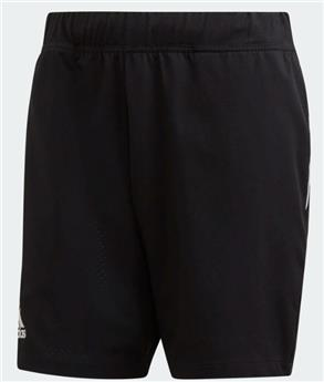 Short  Adidas Escouade 7 inch men  DY2413