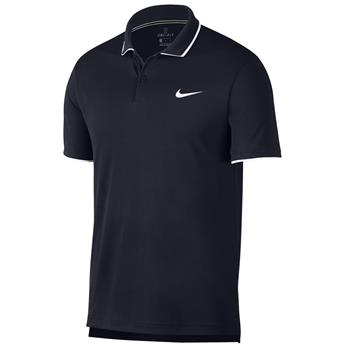 polo-nikecourt-dry-team-939137-452