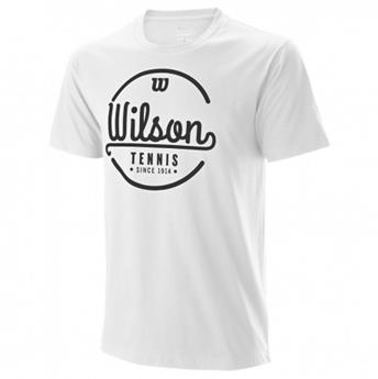 tee-shirt-wilson-lineage-tech-men-wra777401