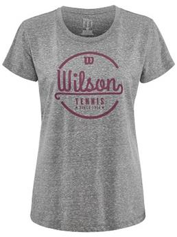 tee-shirt-wilson-lineage-tech-women-wra777501