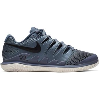 Chaussure Nike Women Air Zoom Vapor 10  AA8027-405
