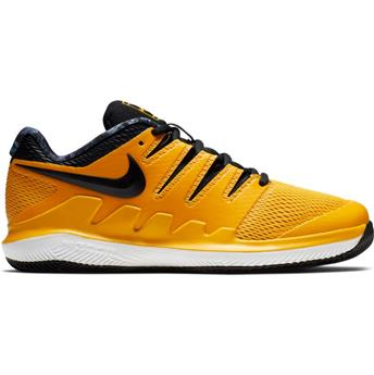 Chaussure Nike Zoom Vapor 10 junior AR8851- 700 - Ecosport Tennis
