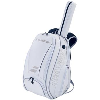 Sac Babolat Backpack Pure Wimbledon 2019