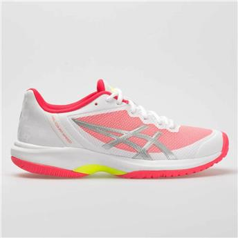 Chaussure Asics Gel court speed women E850N - 110