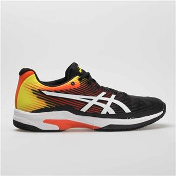 chaussure-asics-gel-solution-speed-ff-men-1041a003-c-809-40