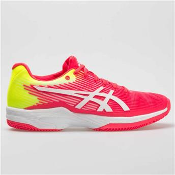 chaussure-asics-solution-speed-ff-clay-women-1042a003-702