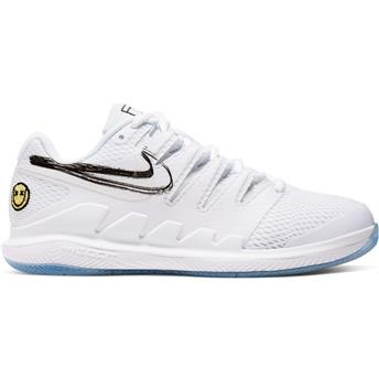 Chaussure Nike Women Air Zoom Vapor 10  AA8027-106