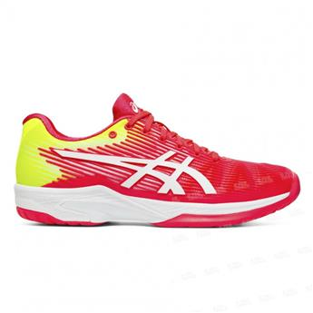 chaussure-asics-solution-speed-ff-women-1042a002-c-702-37