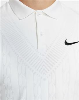 polo-nike-advantage-men-ln-nt-at4146-100