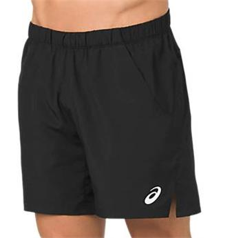 short-asics-club-men-7-pouces-2041a073-00