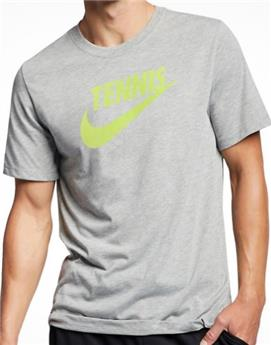 tee-shirt-nike-court-dry-fit-tennis-cj0429-063