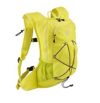 Sac Asics Lightweight Running Backpack 3013A149-763