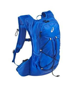 Sac Asics Lightweight Running Backpack 3013A149-413