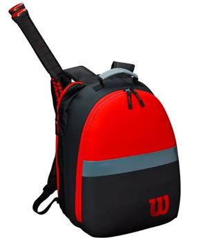 Sac  wilson Clash Junior Backpack WR800260