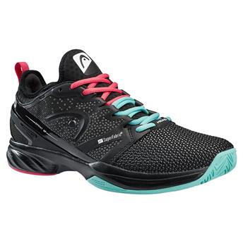 Chaussures Head Sprint Sf men 273989