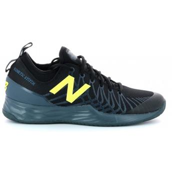 Chaussure New Balance Mchlaviv men 742341-60 black/violet