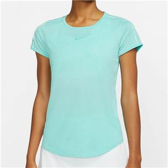 top-nike-court-dry-women-939328-434
