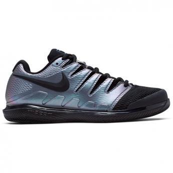 nike chaussures tennis