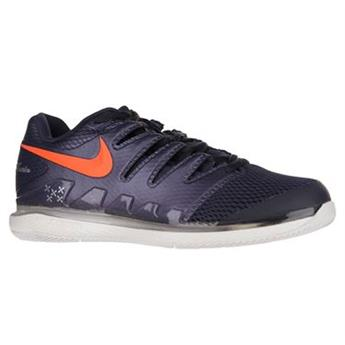 Chaussure Nike Women Air Zoom Vapor 10  AA8027-005