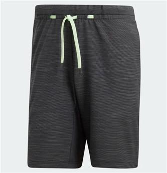 short-adidas-men-new-york-melnge-dz6220