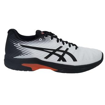 chaussure-asics-gel-solution-speed-ff-men-1041a003-c-102-40