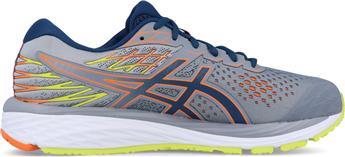 Chaussure Asics Gel Pulse 9 men T7D3N c 2393 Ecosport Tennis