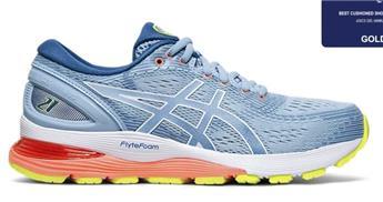 chaussure asics.com