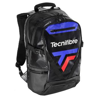 Sac Tecnifibre Tour Endurance  Backpack noir