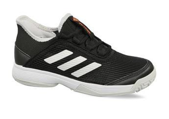 Chaussures Ecosport Tennis